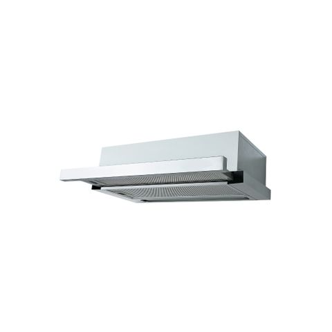 60cm Ducted Slide out rangehood