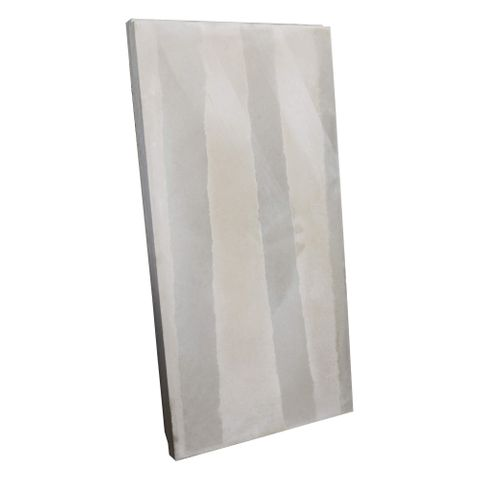 450 x 900 x 40mm Concrete Slabs