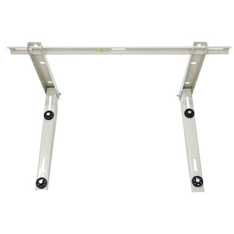 Lge Wall Bracket 550mm,150kg