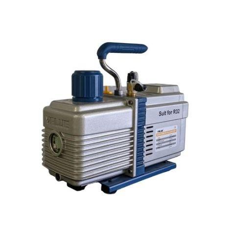 R32 Vac Pump 4CFM(113 L/Min)