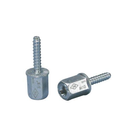 Caddy Rod Lock Anchor Screw M10