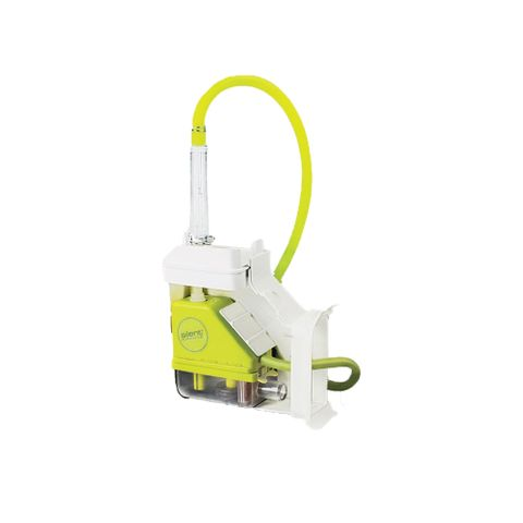 Aspen Mini Lime Pump 12 ltr/Hr MAX