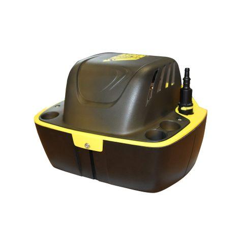Aspen Max Hi-Flow Pump 1.7lt 550lt/hr