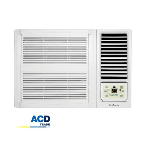 Kelvinator Cooling Only RAC R32 3.9Kw