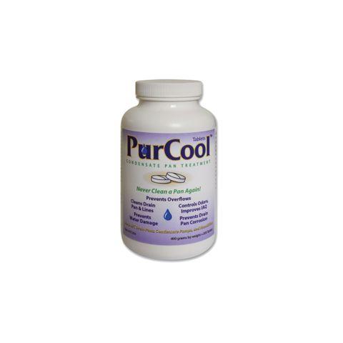 PurCool Drain Pan Tablets (200pkt)