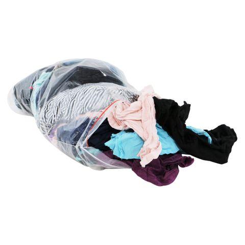 1kg bag of Rags