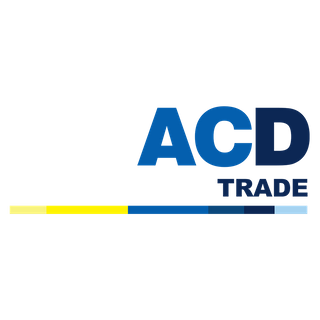 ACD Trade