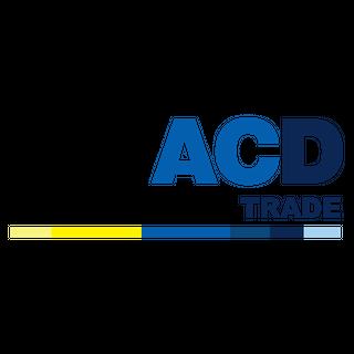 ACD Trade