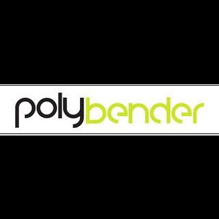 Polybender
