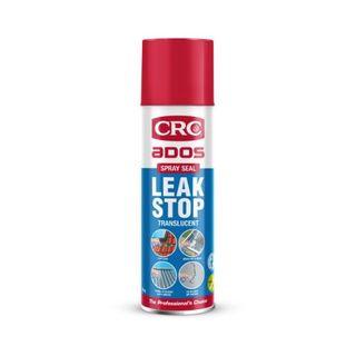 CRC LEAK STOP SPRAY SEAL AEROSOL 350GM EA
