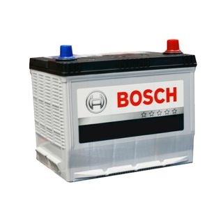 BOSCH BATTERY S3 300CCA = NS40ZL 40B19L