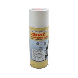 LOCTITE SF 7900 CERAMIC SHIELD WELDING SPRAY 400ML EA