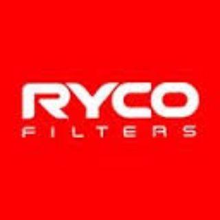 RYCO OIL FILTER (Z145A) EA