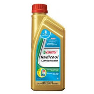 CASTROL RADICOOL 1L EA