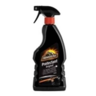 ARMOR ALL ORIGINAL PROTECTANT 500ML EA
