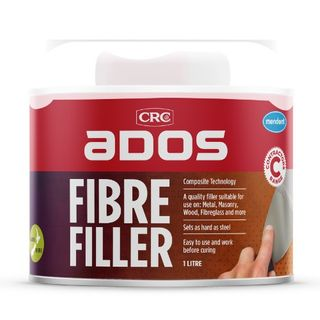 ADOS FIBRE FILLER CAN 500ML EA