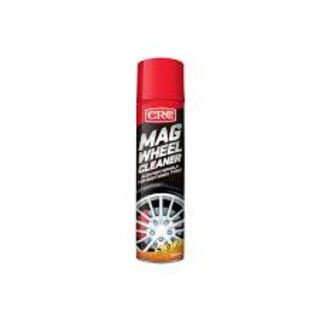 CRC MAG WHEEL CLEANER AEROSOL 500ML EA