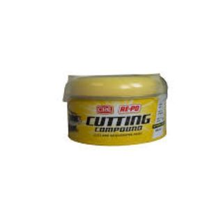 CRC RE-PO CUTTING COMPOUND YELLOW CAN 300G EA
