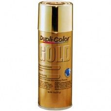 DUPLI-COLOR INSTANT GOLD 312GM