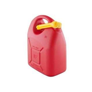 DUPLAST FUEL CAN 20LTR