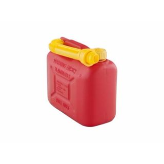 DUPLAST FUEL CAN 5LTR
