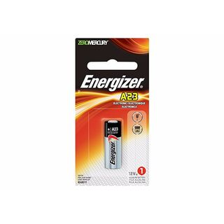 ENERGIZER ALKALINE BATTERY A23BP1