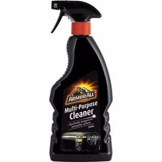 ARMOR ALL MULTI PURPOSE CLEANER 500ML EA