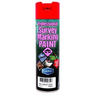 Marker Paint