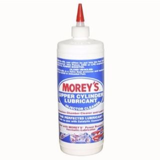 MOREYS UPPER CYL LUBERICANT 1LTR