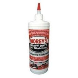 MOREYS HD OIL STABILIZER 1LTR