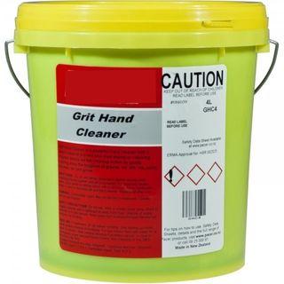 20L GRIT HAND CLEANER 20LT 20L
