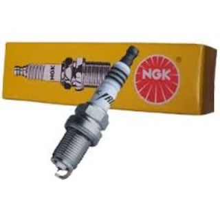 SPARK PLUGS - BOXED