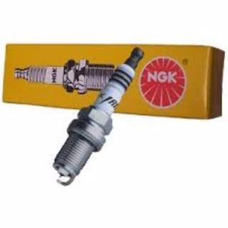 NGK SPARKPLUGS 5126 MA