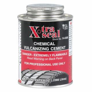 XTRA SEAL CEMENT - 237ML 237ML