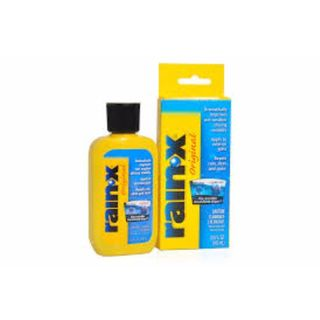 RAIN EX ORIGINAL WATER REPELLENT 103ML EA