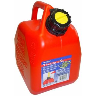 SCEPTER FUEL CAN 5LTR