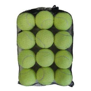 TOYS TENNIS BALL PACK/12