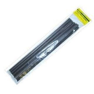 TRIDON WIPER REFILL PLASTIC 28IN X 7.5MM (NARROW) BOX/10