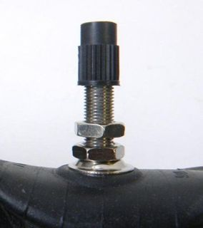 ACE ATV TUBE 25x8/10-12 (TR6) EA