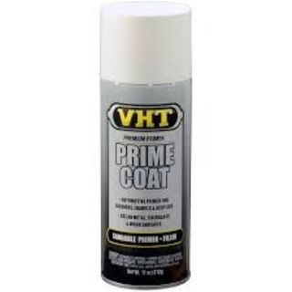VHT OXIDE PRIMER WHITE