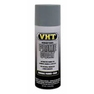 VHT PRIME COAT LIGHT GREY