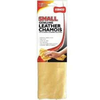 KENCO - LEATHER CHAMOIS 2.25'
