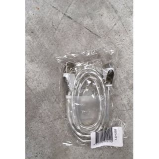 IPHONE 4 30 PIN TO USB CABLE BAGGED