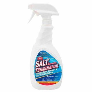 CRC SALT TERMINATOR 650ML