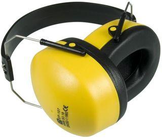 ALLTRADE EAR MUFFS CLASS 5 EA