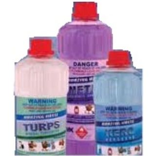 TMK METHYLATED SPIRITS 1LTR