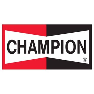CHAMPION SPARK PLUG CARDED CJ8