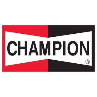 CHAMPION SPARK PLUG CARDED J8C
