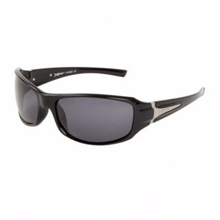 LEVEL ONE SUNGLASSES ADULT ASSORTED STYLES BOX/12
