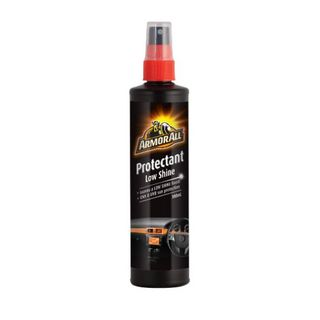 ARMOR ALL LOW SHINE PROTECTANT 300ML EA